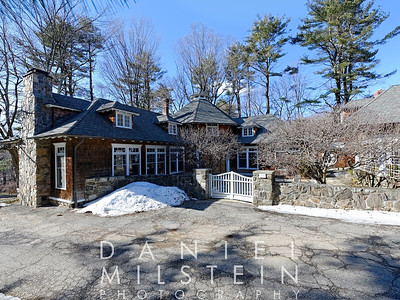 224 Chestnut Ridge Rd 66