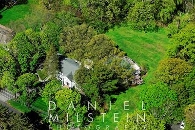 24 Pleasant Ridge Rd 06 aerial