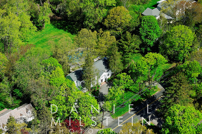 24 Pleasant Ridge Rd 23 aerial