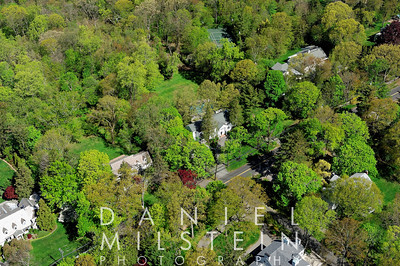 24 Pleasant Ridge Rd 11 aerial