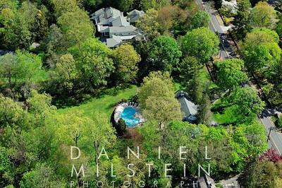 24 Pleasant Ridge Rd 21 aerial