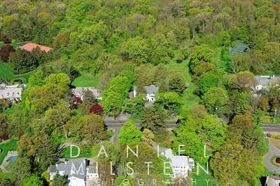 24 Pleasant Ridge Rd 13 aerial