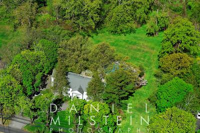 24 Pleasant Ridge Rd 05 aerial