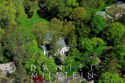 24 Pleasant Ridge Rd 02 aerial