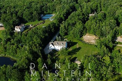 25 Starrs Ridge Rd aerial 09