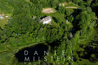 25 Starrs Ridge Rd aerial 05