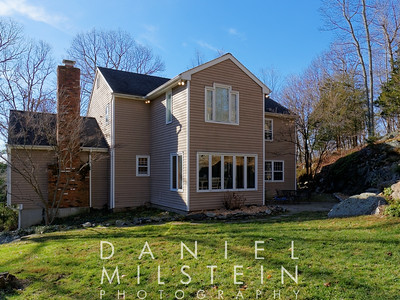 254 New Canaan Rd 05
