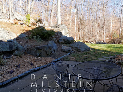 254 New Canaan Rd 07