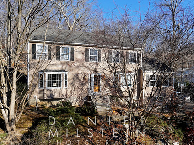254 New Canaan Rd 02