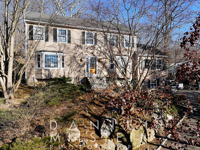 254 New Canaan Rd 03