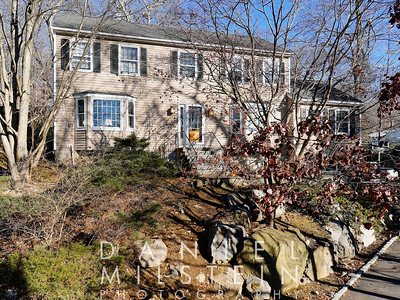 254 New Canaan Rd 04