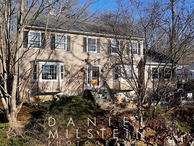 254 New Canaan Rd