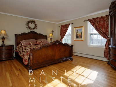 254 New Canaan Rd 23