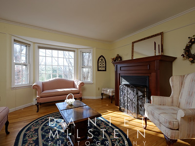 254 New Canaan Rd 16