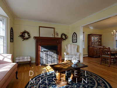 254 New Canaan Rd 15