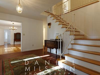 255 Palmer Hill 20