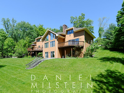 286 E Middle Patent Rd