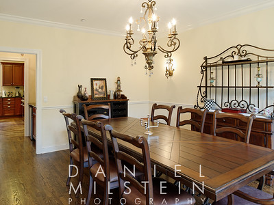 31 Hammond Ridge Rd 20 dining room