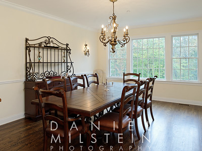 31 Hammond Ridge Rd 21 dining room