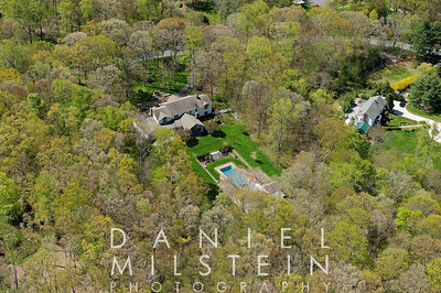 334 Lost District Dr aerial 11