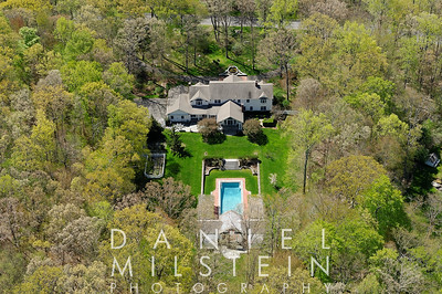 334 Lost District Dr aerial 18