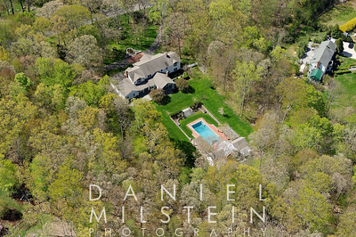 334 Lost District Dr aerial 01