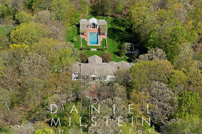 334 Lost District Dr aerial 16