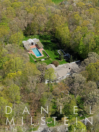 334 Lost District Dr aerial 05