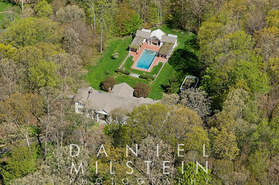 334 Lost District Dr aerial 17