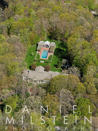 334 Lost District Dr aerial 07