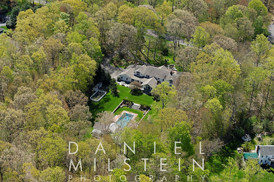 334 Lost District Dr aerial 14