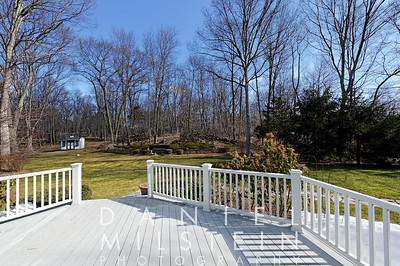 34 Old West Mountain Rd 11