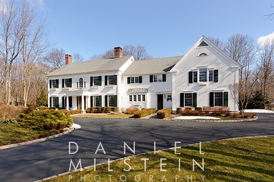 34 Old West Mountain Rd 02