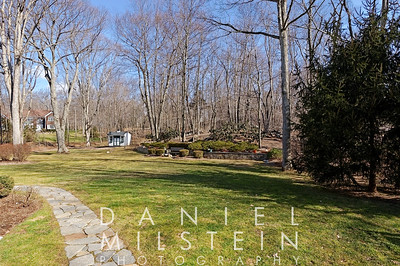34 Old West Mountain Rd 06