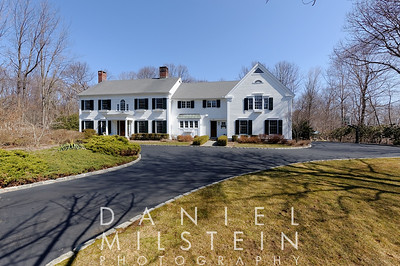 34 Old West Mountain Rd 35
