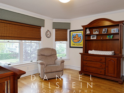 38 Rockland Ave 15