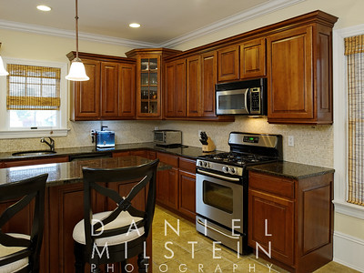 38 Rockland Ave 13