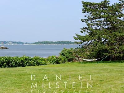 4 North Island Drive 10