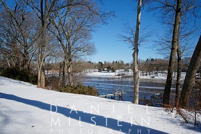 47 River Rd 10