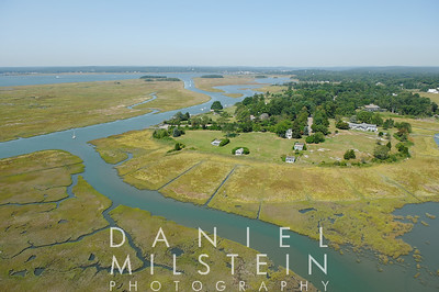 47 Smith Neck Rd aerial 05