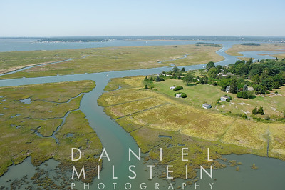 47 Smith Neck Rd aerial 08