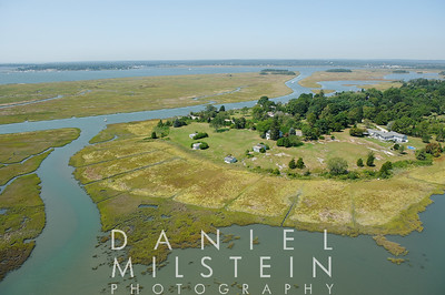 47 Smith Neck Rd aerial 09