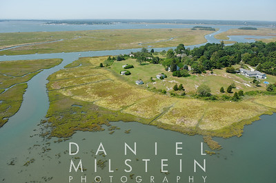 47 Smith Neck Rd aerial 10