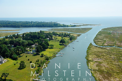 47 Smith Neck Rd aerial 25