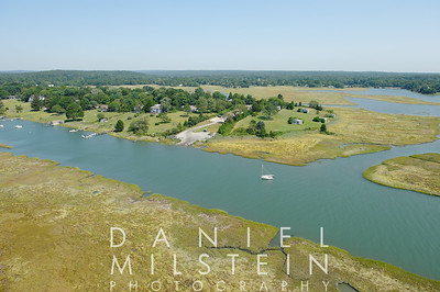 47 Smith Neck Rd aerial 01