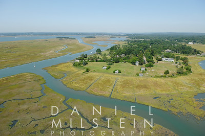 47 Smith Neck Rd aerial 04