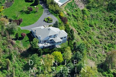 5 Warren Rd aerial 01