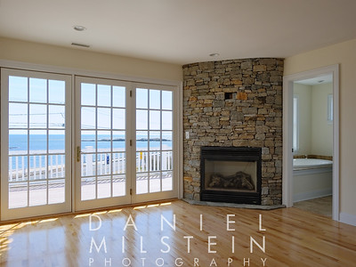 53 Middle Beach Rd 42