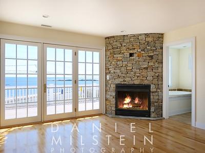 53 Middle Beach Rd 42-ed1