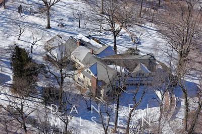 55 Allwood Rd aerial 20